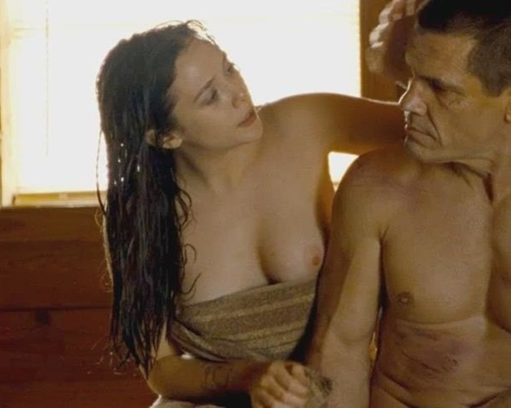 Top-20 Celebrity Nude Debuts (New Video)
