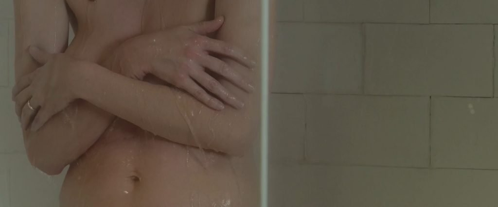 Emily Mortimer Nude – Phil (6 Pics + GIF & Video)