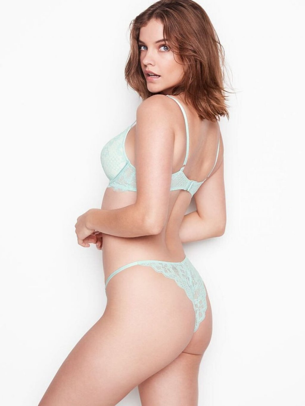 Barbara Palvin Sexy (69 Photos)