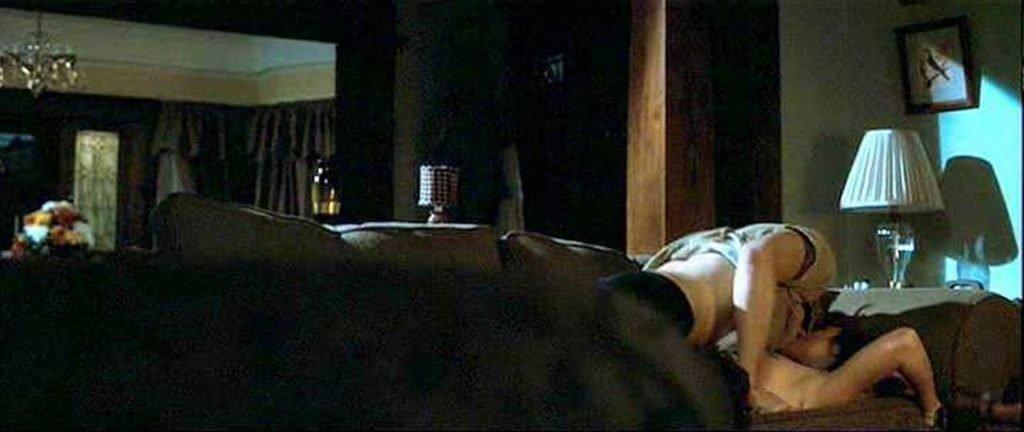 Danielle Harris Nude – Halloween (7 Pics + GIF & Video)