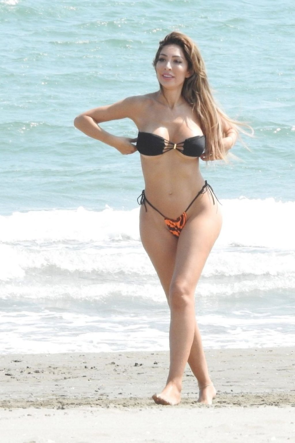 Farrah Abraham Sexy (23 Hot Photos)