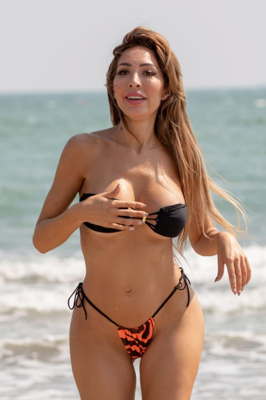 Farrah Abraham Sexy (47 Photos)