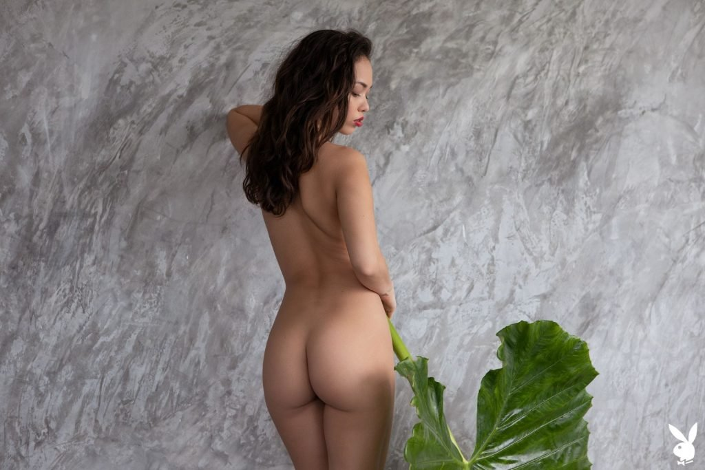 Kit Rysha Nude (38 Photos + GIFs & Video)