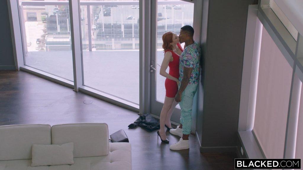 Maitland Ward's New Porn (36 Pics + GIF & Video)
