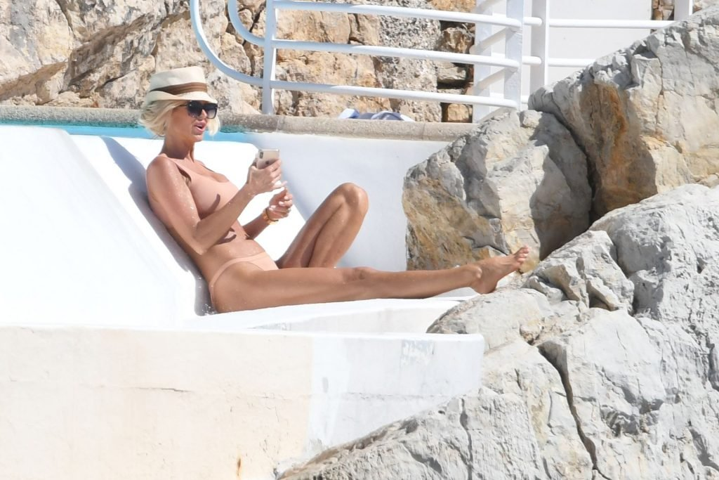 Victoria Silvstedt Sexy (120 Photos)