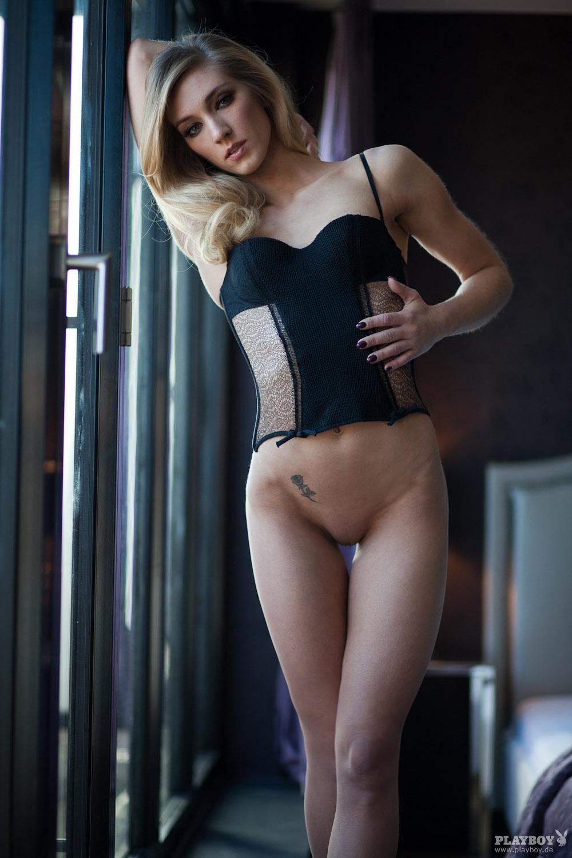 Jacqueline Klüter Nude (37 Photos)