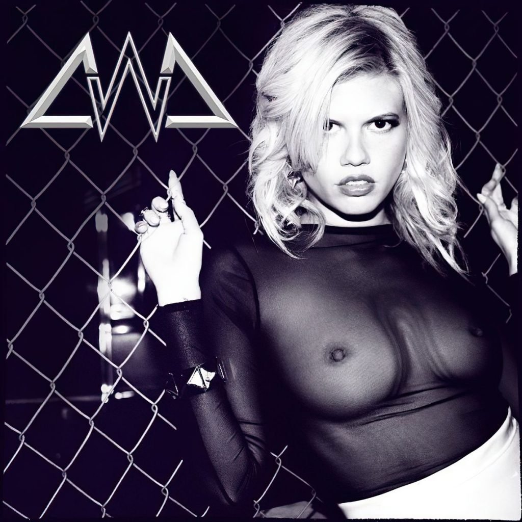 Chanel West Coast Nude Ultimate Collection (46 Photos + Video)