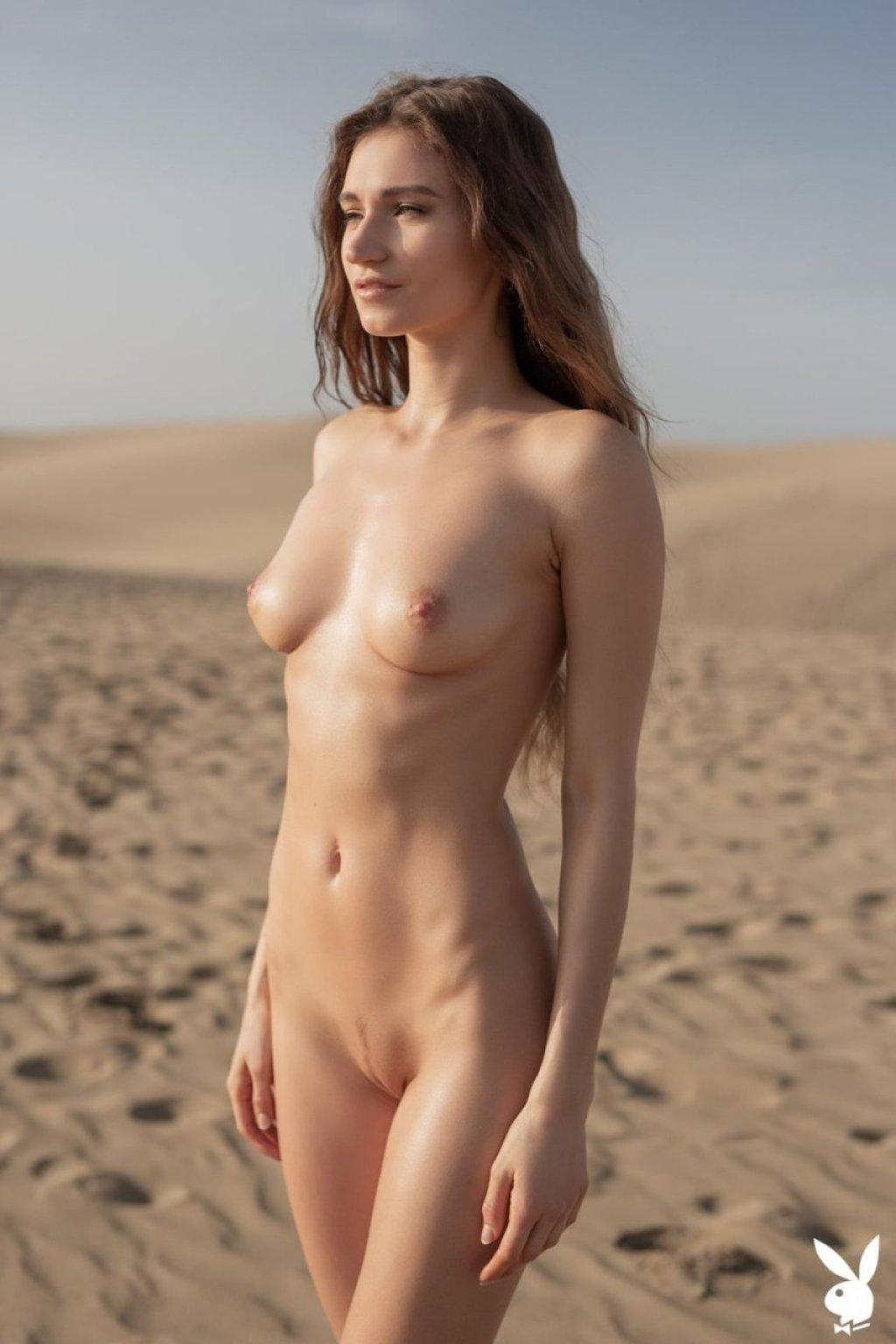 Ilvy Kokomo Nude (36 Photos + GIFs & Video)