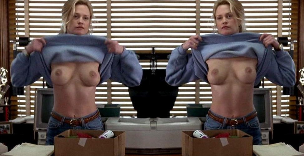 Melanie Griffith Nude Ultimate Compilation (12 Pics + Video)
