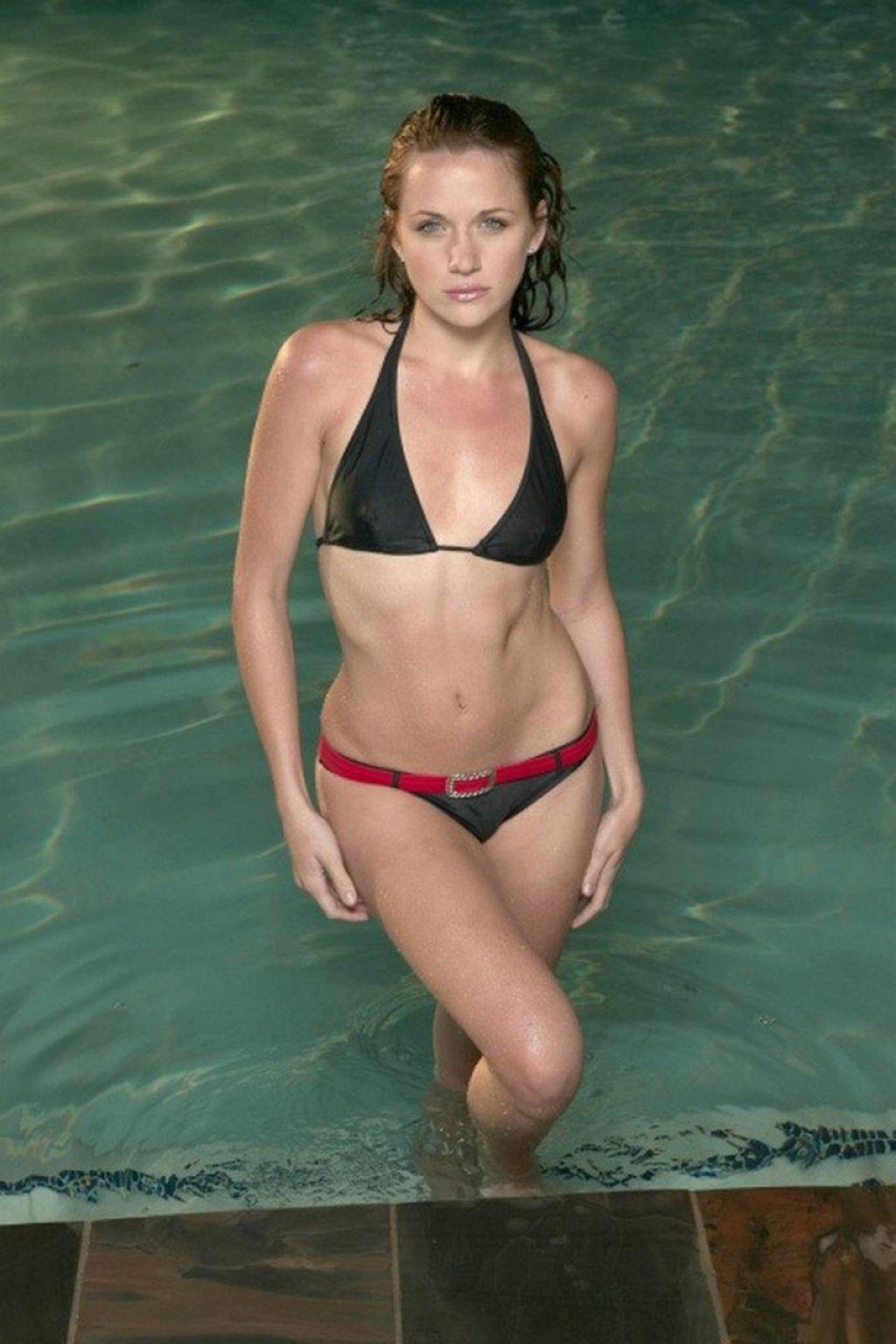 Shantel VanSanten Sexy (59 Photos)