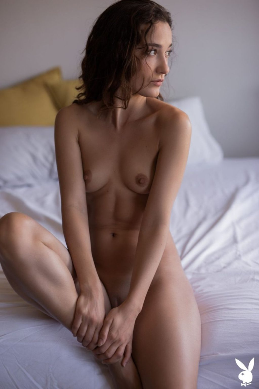 Sofi Ka Nude (72 Photos + GIFs & Video)