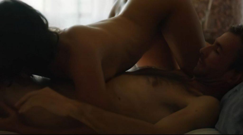 Vimala Pons Nude – Vincent n'a pas d'ecailles (6 Pics + GIF & Video)