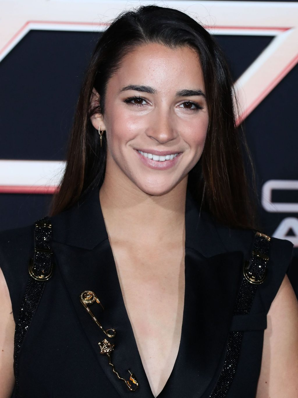 Aly Raisman Sexy (37 Photos)