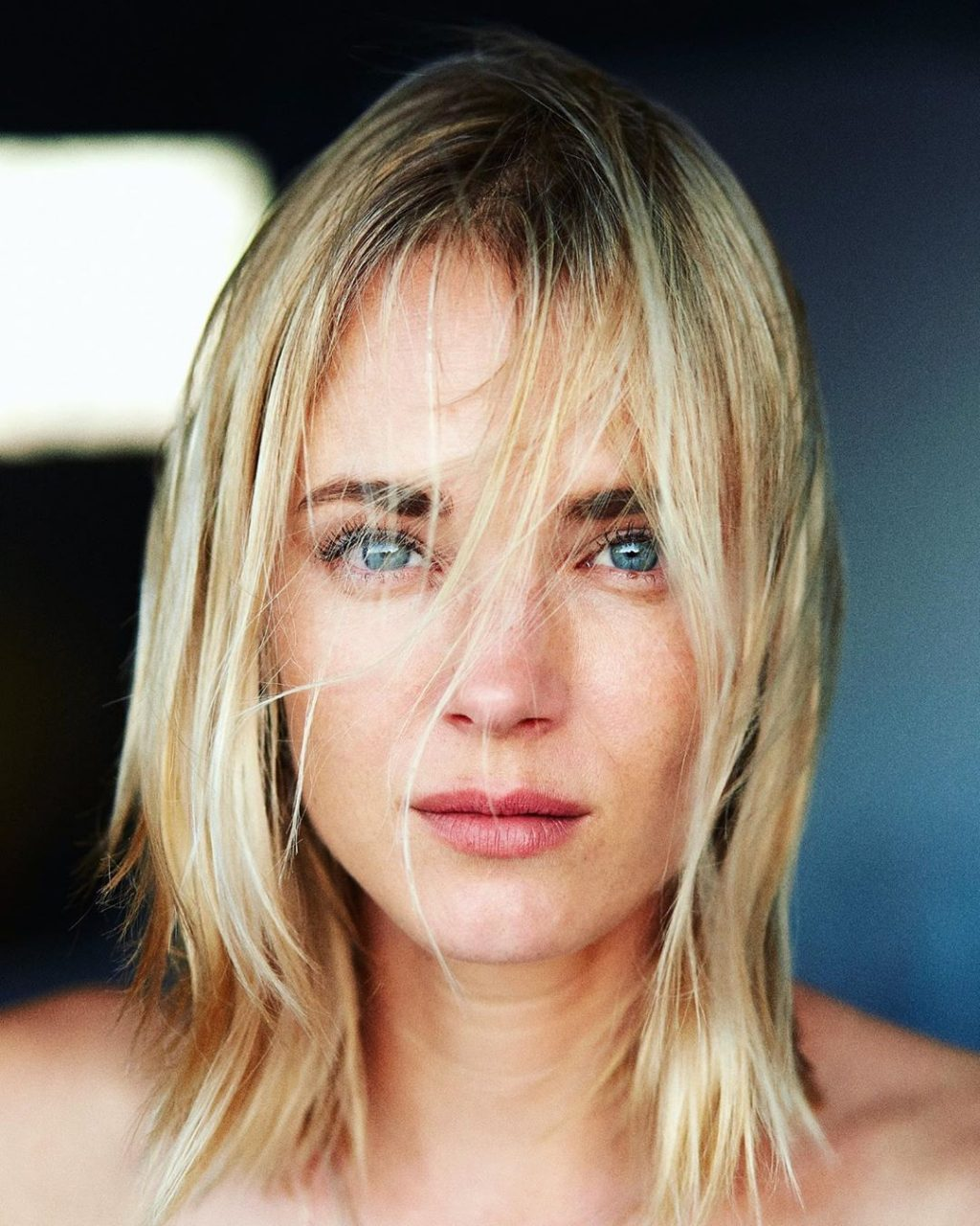 Annie Hoffmann Sexy (22 Photos)