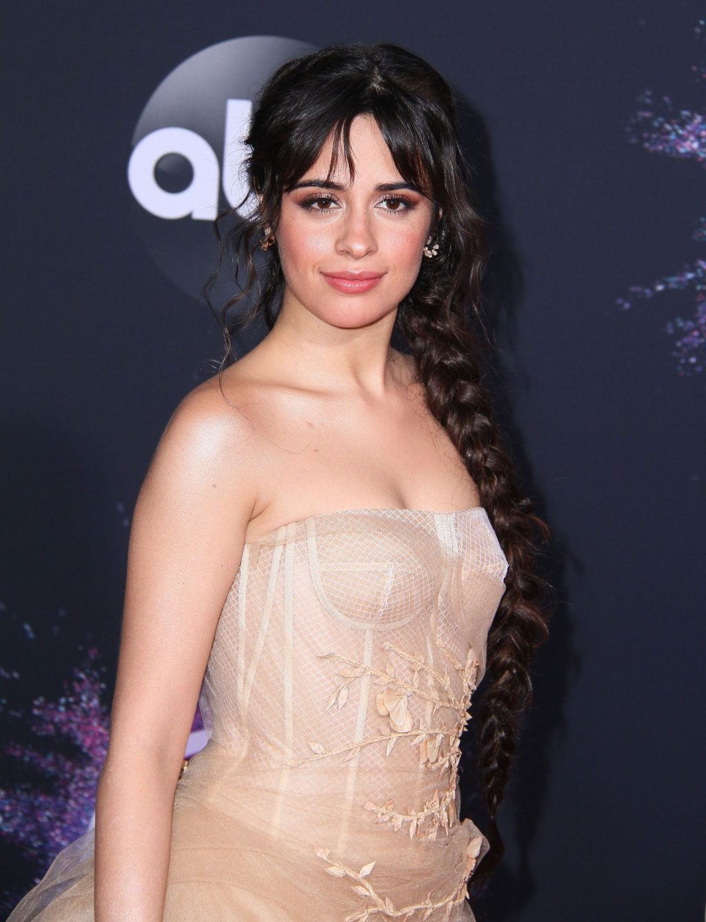 Camila Cabello Sexy (105 Photos)