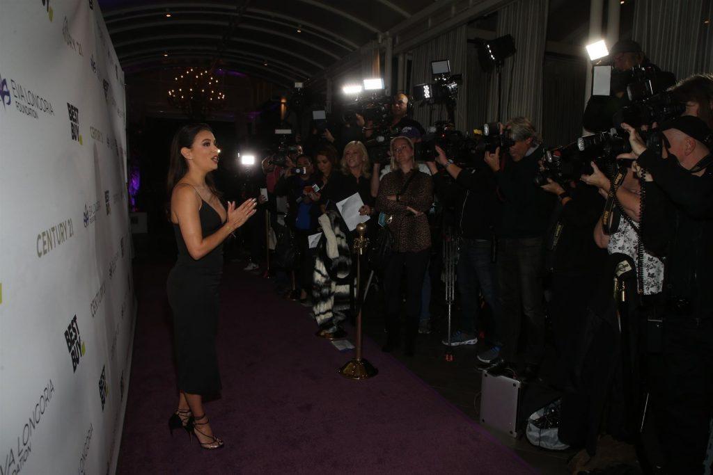 Eva Longoria Sexy (58 Photos)