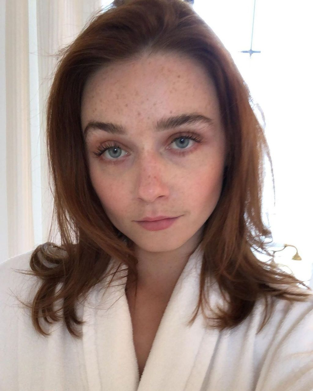 Jessica Barden Sexy (63 Photos + Videos)