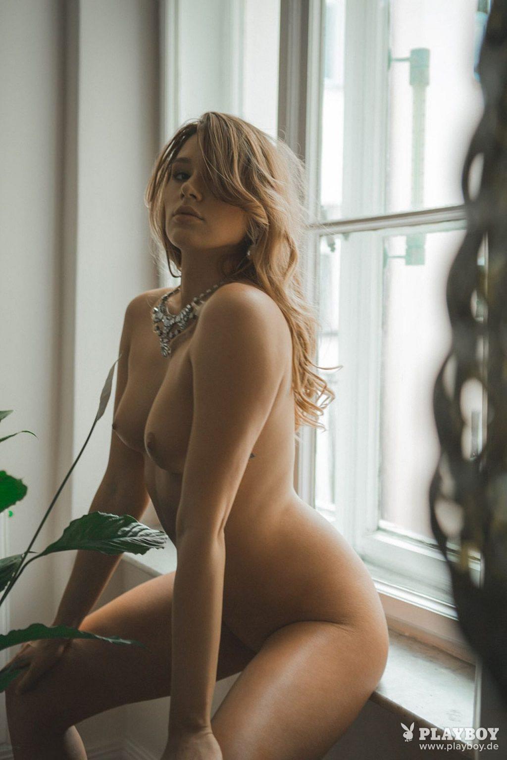 Lena Bednarska Nude & Sexy (153 Photos)
