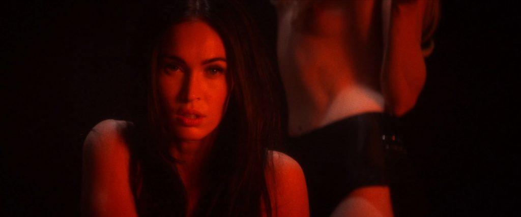 Megan Fox Hot – Zeroville (18 Pics + GIFs & Video)