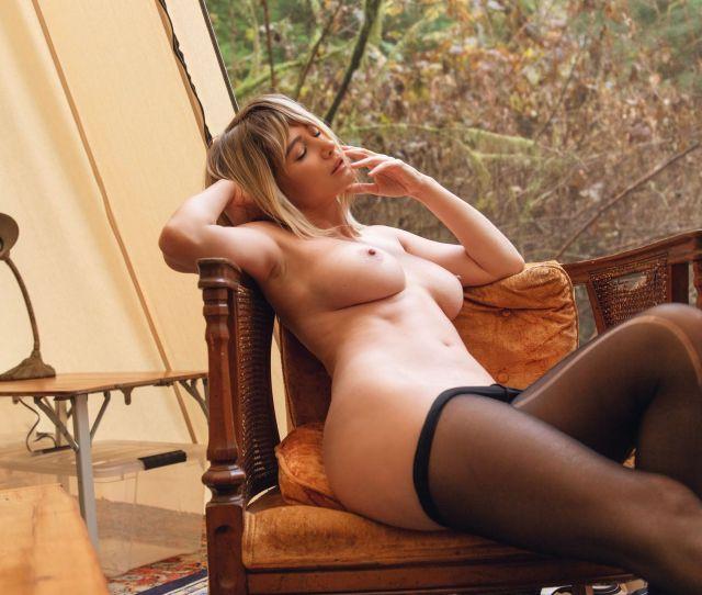 Sara Underwood Nude Photos Thefappening