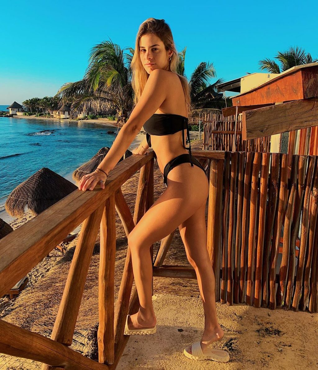Shantal Verdelho Sexy (57 Photos)