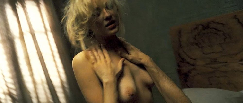 Marion Cotillard Nude (58 Pics + GIFs & Video)
