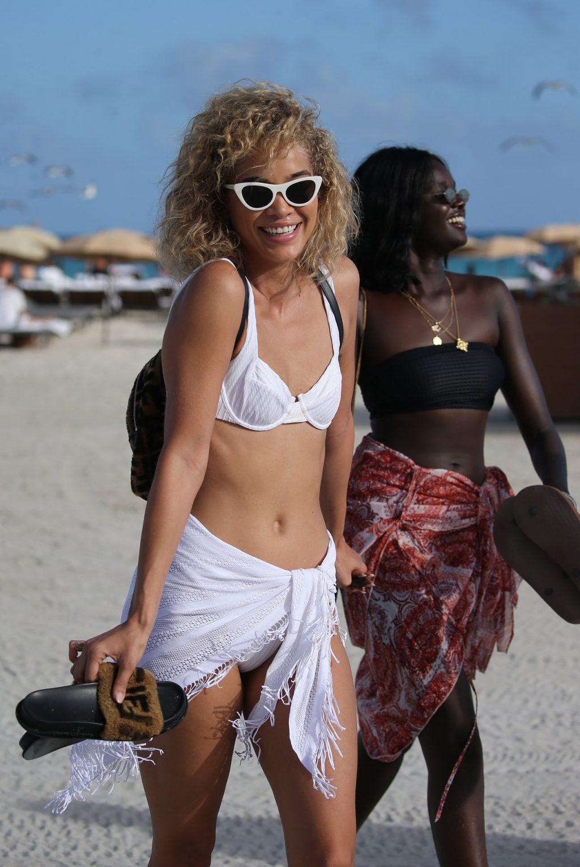 Jasmine Sanders Sexy (48 Photos)