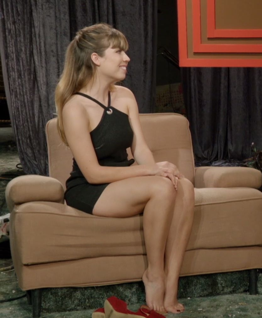 Jennette Mccurdy Sexy (120 Photos)