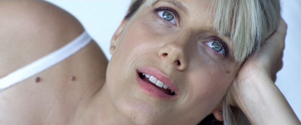 Mélanie Laurent Sexy – 6 Underground (10 Pics + GIF & Video)