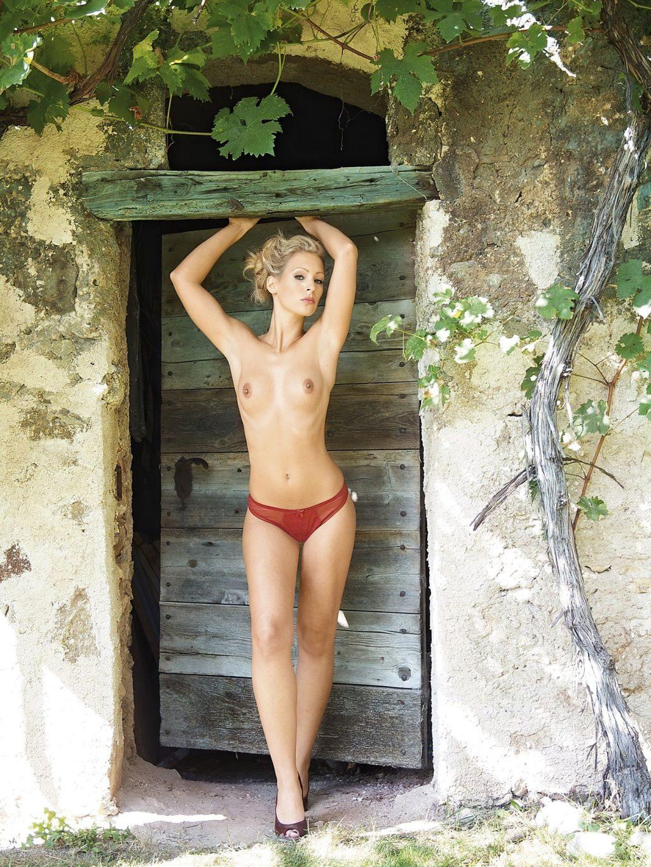 Miriam Schwarz Nude (33 Photos)