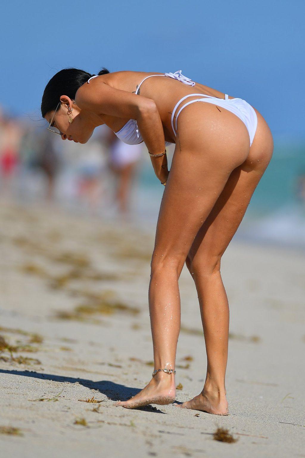 Nicole Williams Sexy (32 Photos)