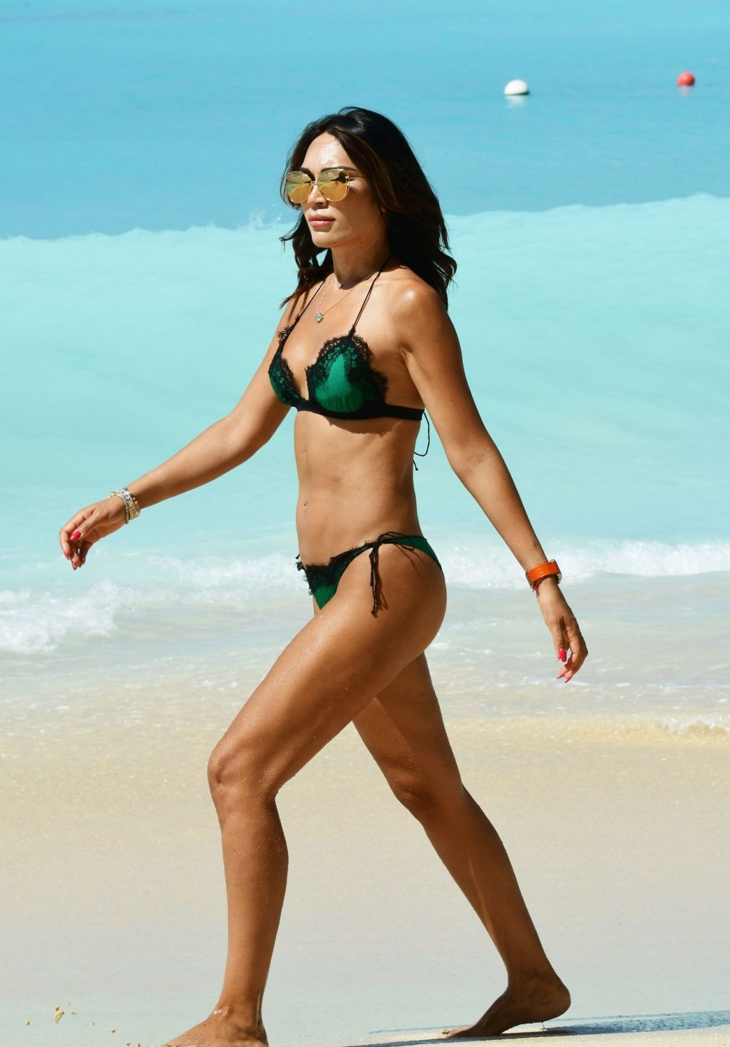 Nigora Bannatyne Hot (50 Photos)