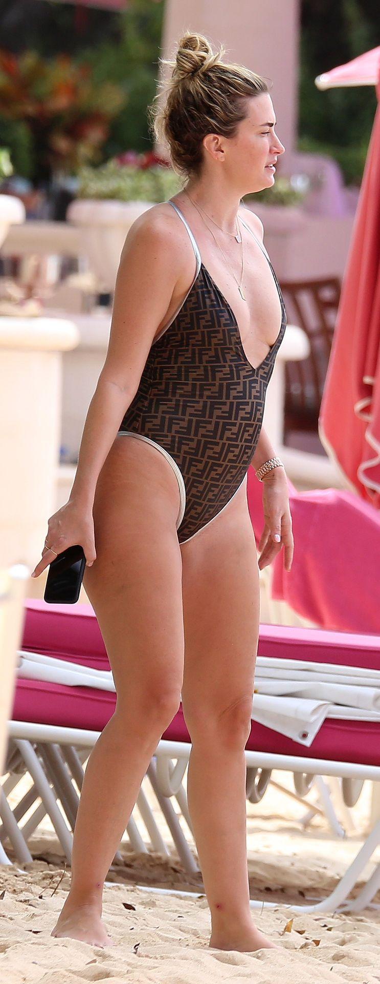 Rhea Durham Sexy (77 Photos)