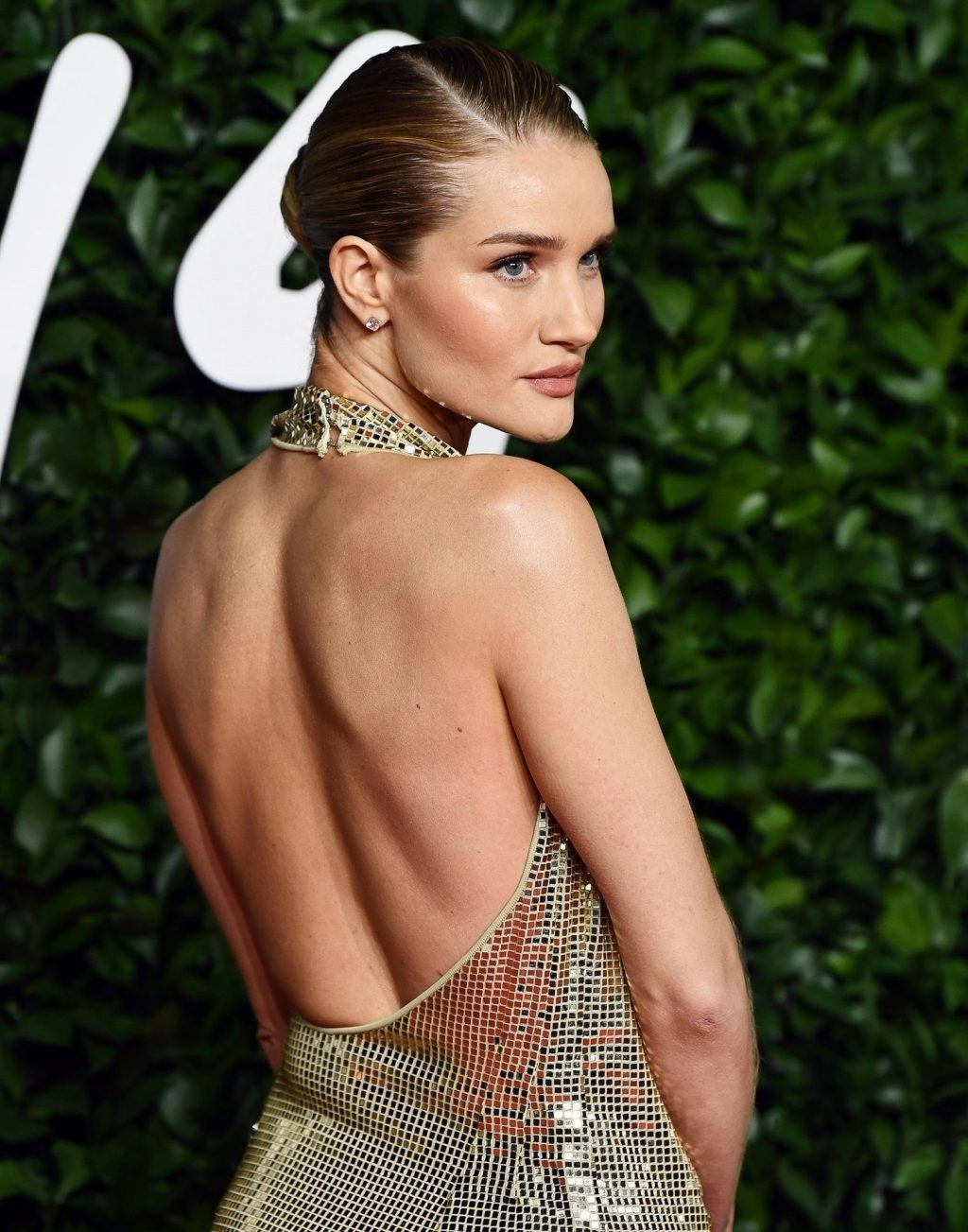 Rosie Huntington-Whiteley Sexy (27 Photos)
