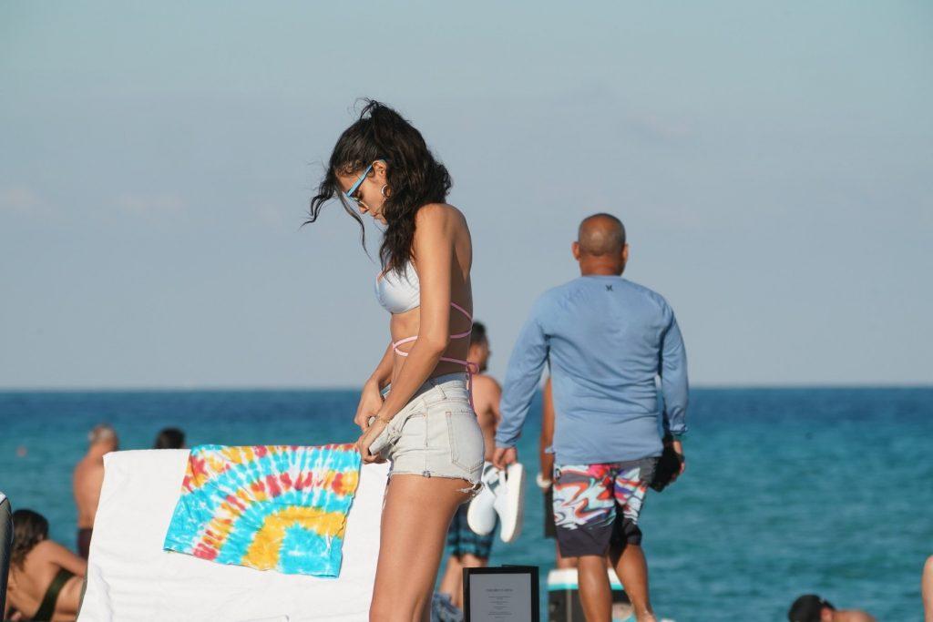 Sofia Resing Sexy (20 Photos)