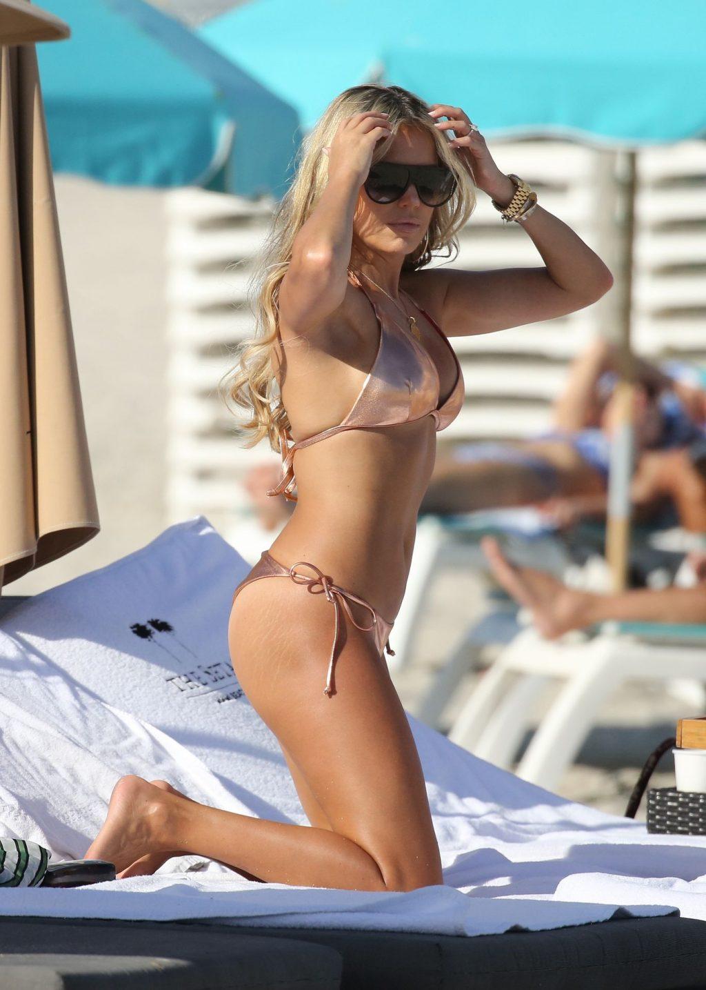 Sylvie Meis Sexy (68 Photos)