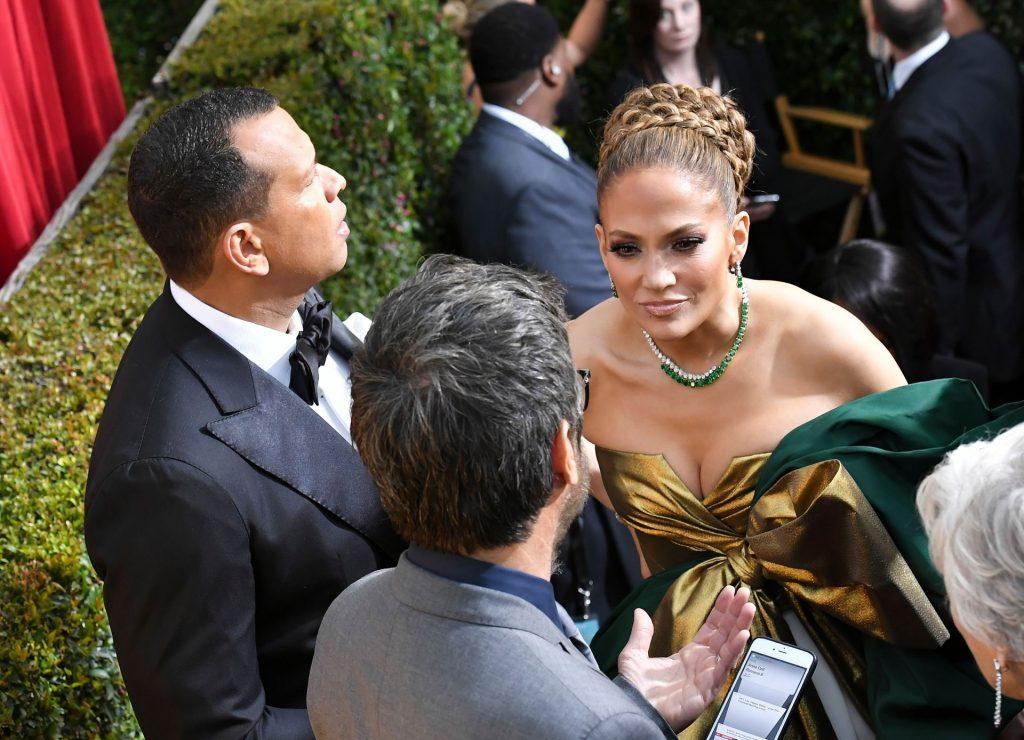 Jennifer Lopez Sexy (25 New Photos)