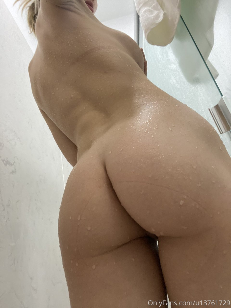 Kaylen Ward Nude (74 Photos and New Videos)