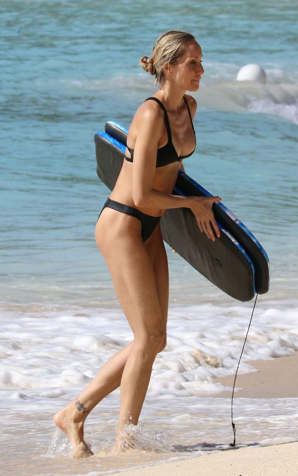 Kristen Pazik Hot (18 Photos)