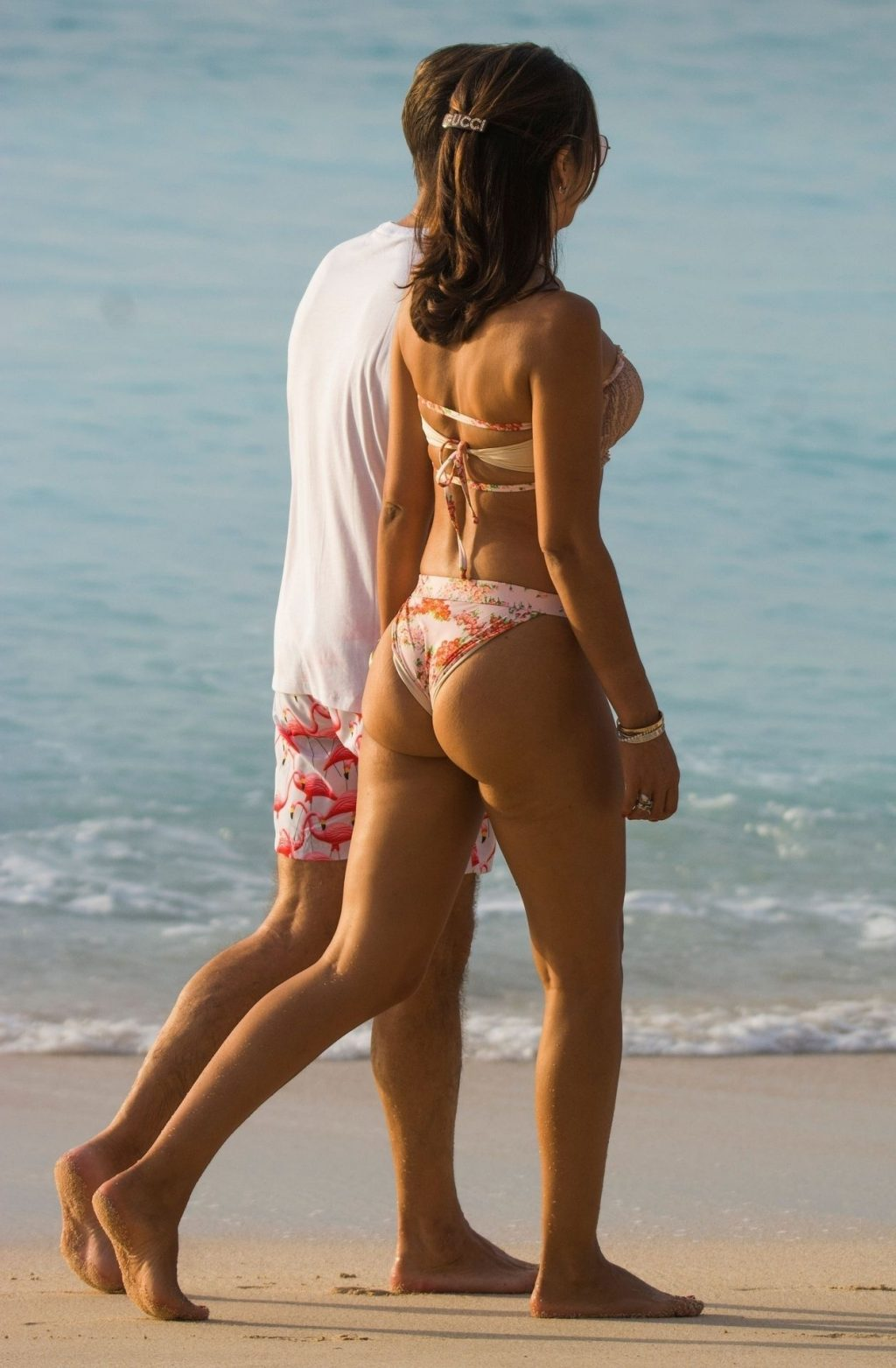 Nigora Bannatyne Sexy (38 Photos)
