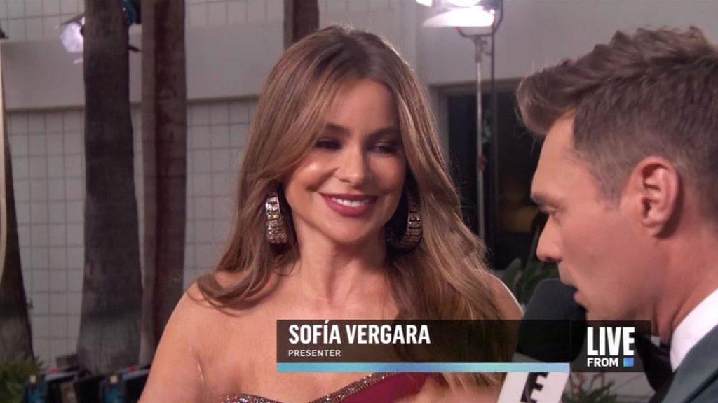 Sofia Vergara Sexy (43 Photos)