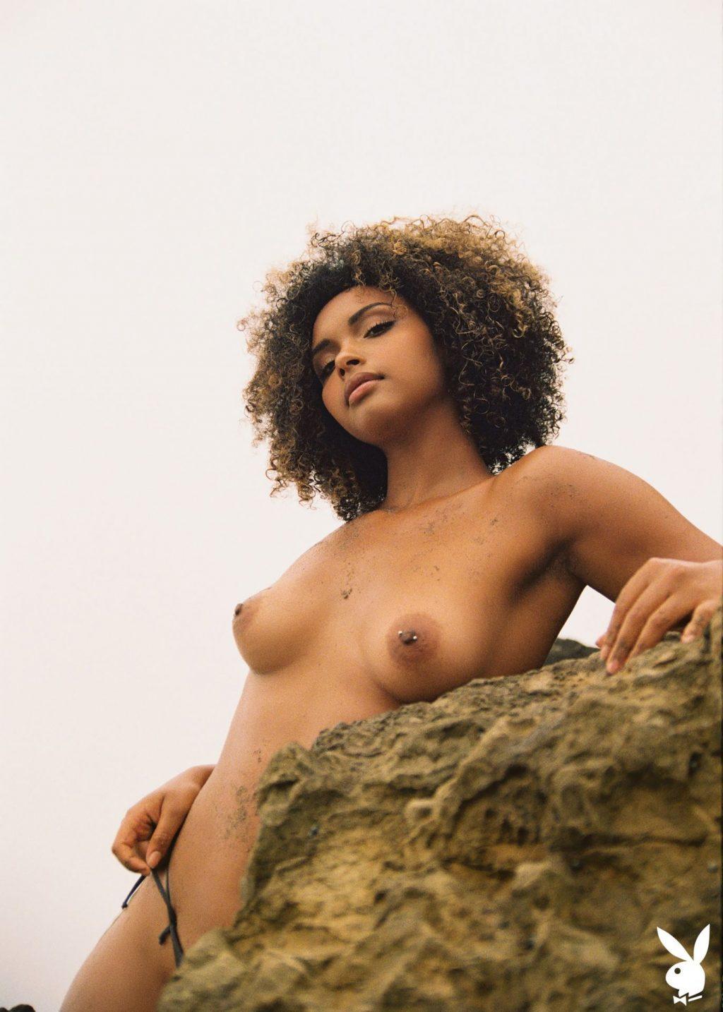 Gillian Chan Nude (70 Photos + GIFs & Video)