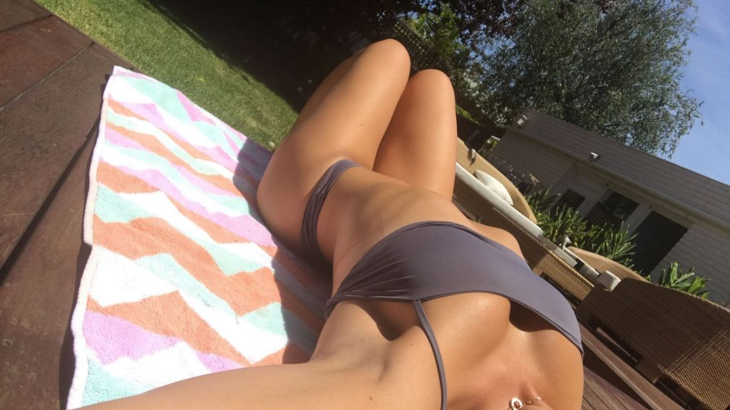 Olympia Valance Nude Leaked The Fappening (85 Photos)