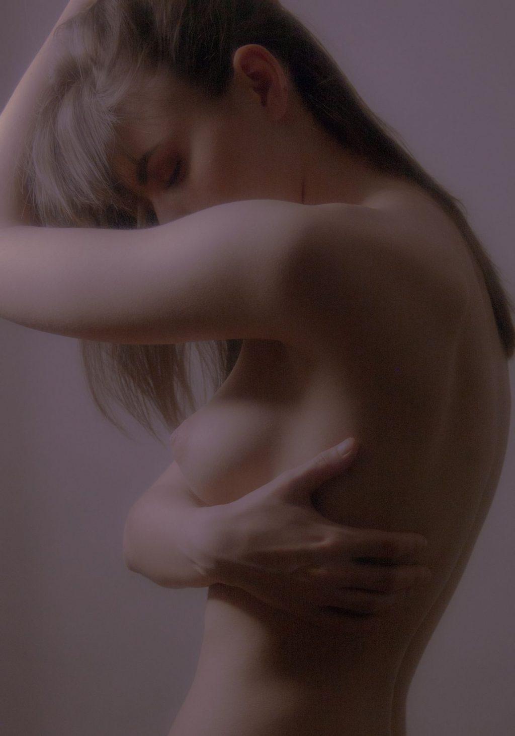 Tatyana Kombarova Nude (8 Photos)