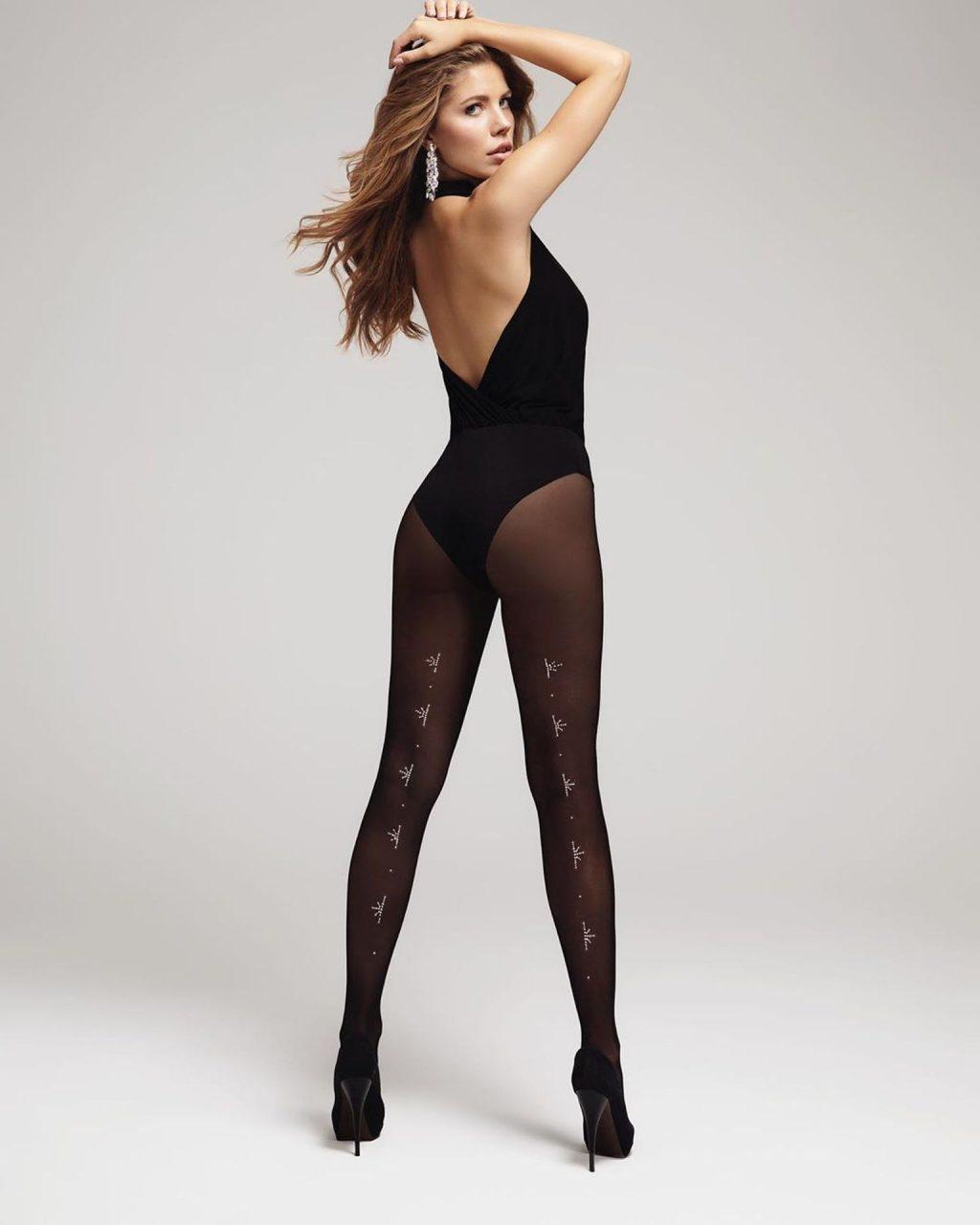 Victoria Swarovski Sexy (42 Photos)
