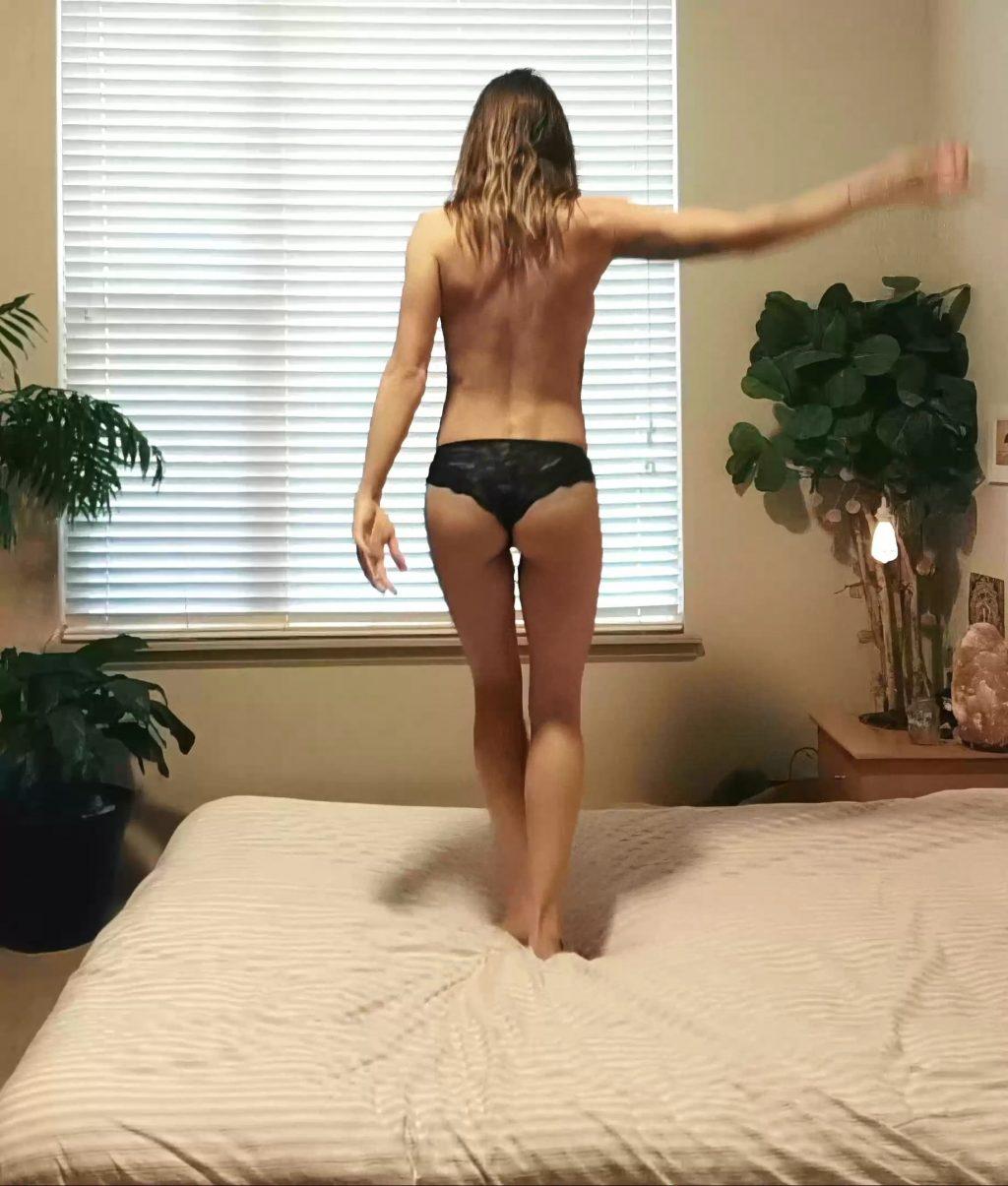 Cortney Palm Nude (46 Photos + Videos)
