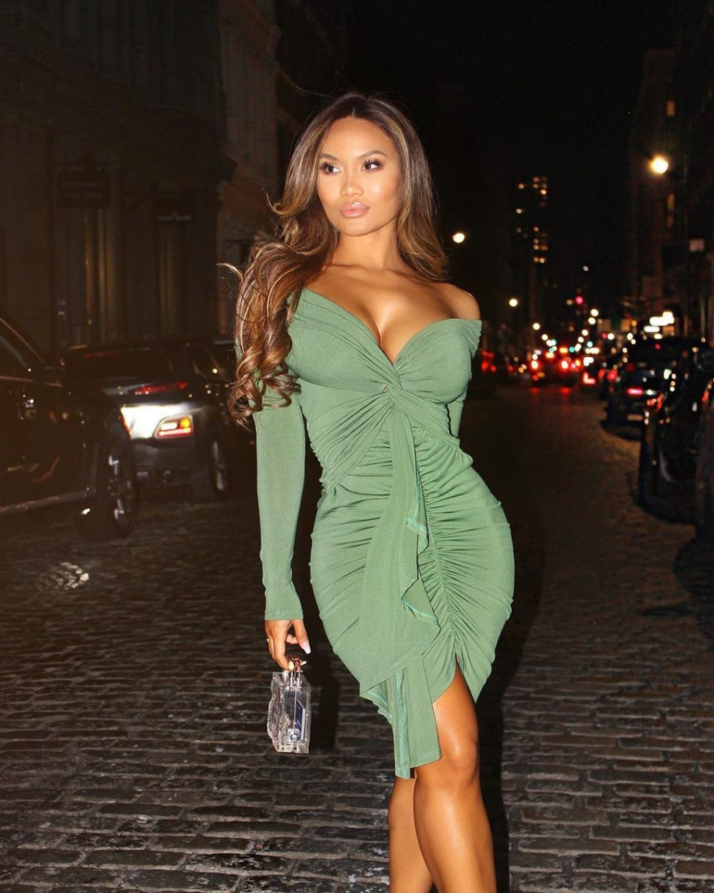 Daphne Joy Sexy (255 Photos) | SexClips.Pro