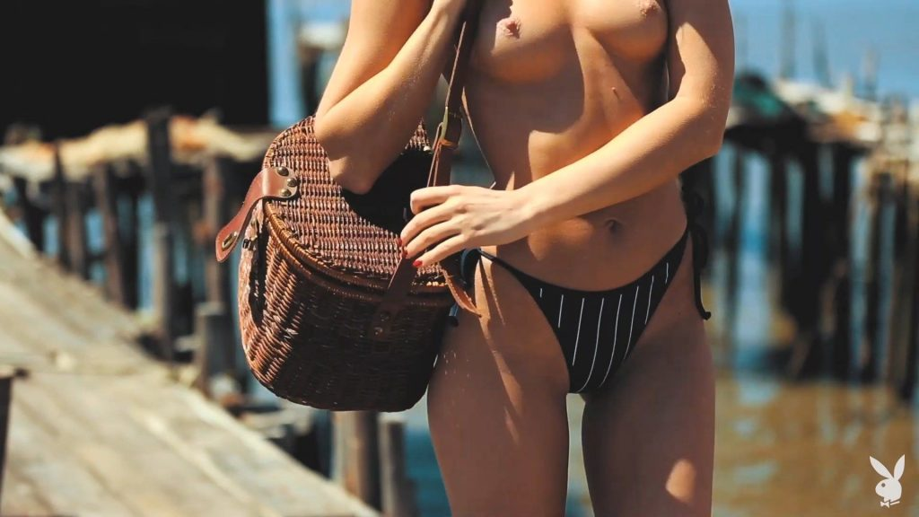 Valeria Lakhina Nude (67 Photos + GIFs & Video)