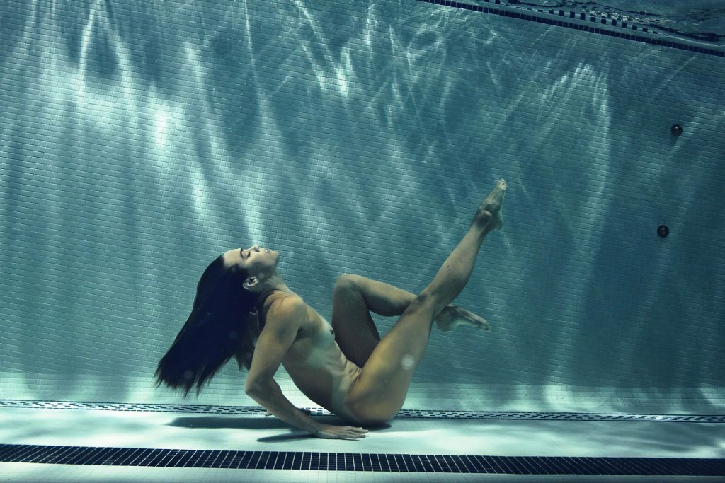 Natalie Coughlin Nude (35 Photos)
