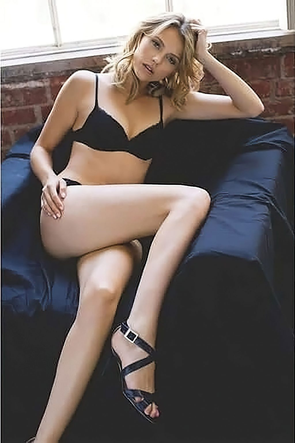 Riley Voelkel Nude & Sexy Collection (88 Photos + GIFs & Videos)
